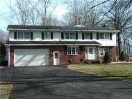 847 Enterprise Grove City PA, 16127