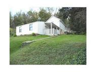1007 Meadow Street California PA, 15419