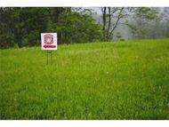 Lot #19 Bea-Mar Ct Mckeesport PA, 15135