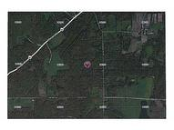Lot 1 Mercer Rd. Stoneboro PA, 16153