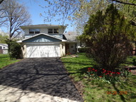 2 Catalpa Court Woodridge IL, 60517