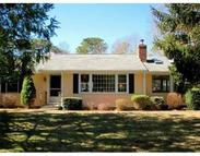 1625 Herring Brook Rd Eastham MA, 02642