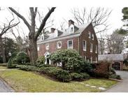 105 Woodland Rd Chestnut Hill MA, 02467