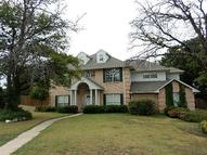 108 Carriage Hill Court Weatherford TX, 76087