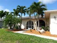1506 Sw 4th Pl Cape Coral FL, 33991