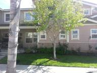 222 East 7th Street #222 Oxnard CA, 93030