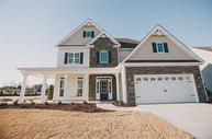 39 Strawberry Fields Way Lot #2 Hampstead NC, 28443
