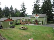 62912 Pansy Road Coos Bay OR, 97420