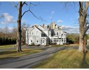36 Heritage Road Quincy MA, 02169