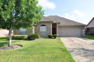 1910 Quiet Hollow Dr Fresno TX, 77545