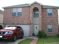 6123 Kingston Ranch San Antonio TX, 78249