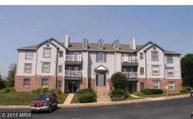209 Oak Leaf Circle L Abingdon MD, 21009