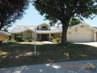 1804 Cross Oak Drive Bakersfield CA, 93311