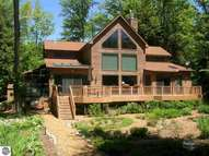 324 Sugar Bay Lane Cedar MI, 49621