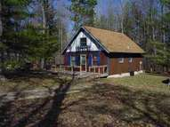 118 Deerwood Roscommon MI, 48653