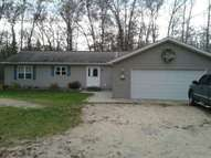 3762 Old Pine Trail Prudenville MI, 48651