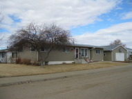 613 10th Street North Glasgow MT, 59230