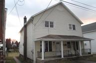 624 Hickory Street Old Forge PA, 18518