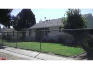15524 Chatsworth St Mission Hills CA, 91345
