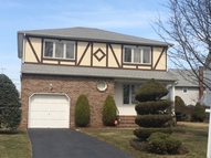 144 Glenwood Ct Union NJ, 07083