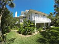 904 Almas Ct Sanibel FL, 33957