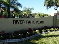 4230 Se 20th Pl #201 Cape Coral FL, 33904