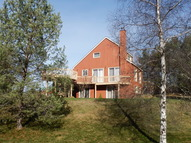 50 Twin View Drive Carroll NH, 03598