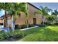 3787 Costa Maya Way 202 202 Estero FL, 33928