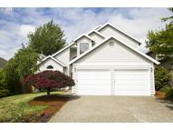 12450 Sw North Dakota St Tigard OR, 97223
