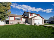 204 N 45th Ave Ct Greeley CO, 80634