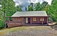 3525 Chimney Mountain Road Sautee Nacoochee GA, 30571