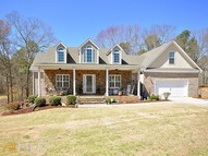 2416 Manor Way Loganville GA, 30052