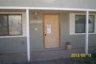 5 Michigan Court Moriarty NM, 87035