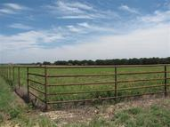 1177 Oak Hill Trail Stephenville TX, 76401