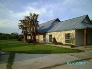 14440 North Hwy 95 Flatonia TX, 78941