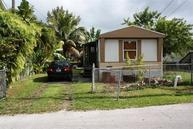 97 Palm Dr Key West FL, 33040