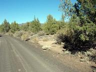 Lot 6 Big Elk Rd Montague CA, 96064