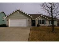 608 Arrowhead Dr Lawrence KS, 66049