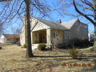 207 E Williamson Versailles MO, 65084