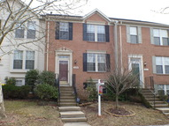 3509 Flat Water Pl Laurel MD, 20724