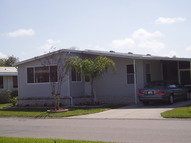 5707 45th St E #263 Bradenton FL, 34203