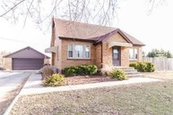 1604 Lakeview Dr. Waterloo IL, 62298