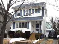 341 Graham Street Highland Park NJ, 08904