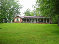 534 Arrow Circle Kodak TN, 37764