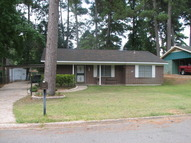 2117 Waymon Shreveport LA, 71118