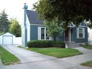 377 12th St Idaho Falls ID, 83404