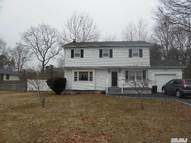 387 Birch Hollow Drive Shirley NY, 11967