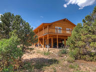 39531 West 4490 North Duchesne UT, 84021