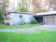 387 Dahlia Road Livingston Manor NY, 12758