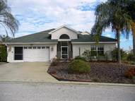 3180 Antigua Bay Lane Tavares FL, 32778